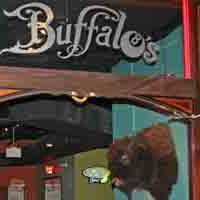 buffalo's-nashville-pool-halls-in-tn