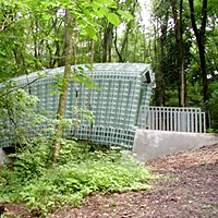carell-woodland-sculpture-trail-sculpture-garden-tn