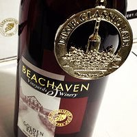 beachaven-vineyards-and-winery-tennessee