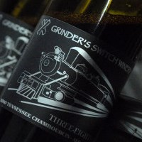 grinder's-switch-winery-tn