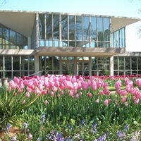 memphis-botanical-garden-and-arboretum-tn