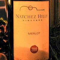natchez-hills-vineyard-tn-wineries