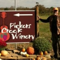 pickers-creek-winery-tn