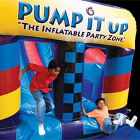 pump-it-up-childrens-party-place-tn