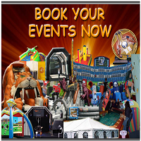 adrenaline-force-amusement-carnival-ride-rentals-tn