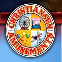 christiansen-amusements-carnival-ride-rental-tn
