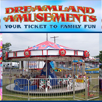 dreamland-amusements-carnival-ride-rentals-tn