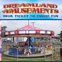 dreamland-amusements-carnival-ride-rentals-tn