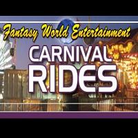fantasy-world-entertainment-carnival-rides-rental-tn