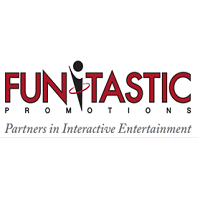 fun-tastic-promotions-carnival-ride-rentals-tn