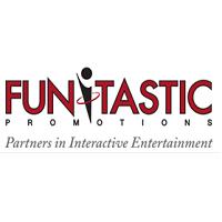fun-tastic-promotions-carnival-ride-rentals-tn