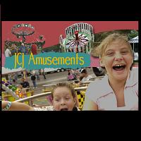 jcj-amusements-carnival-ride-rentals-tn
