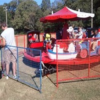 parties-with-pizzazz-carnival-ride-rentals-tn