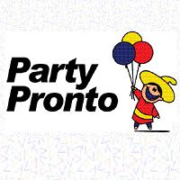 party-pronto-carnival-ride-rentals-tn