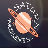 saturn-amusement-inc-carnival-rentals-tn