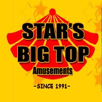 stars-big-top-amusements-carnival-ride-rentals-tn