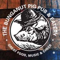 the bunganut pig pub eatery best bars tn