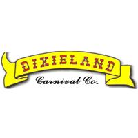 dixieland-carnival-company-rental-rides-TN