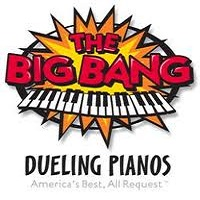 the big bang bar:dueling pianos best bars in tennessee