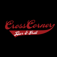 cross corner bar and grill best bars in tennessee