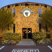 wineries-tn-mountain-valley-vineyards