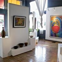 art-village-public-gallery-tn