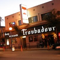 troubadour-karaoke-bars-in-tn
