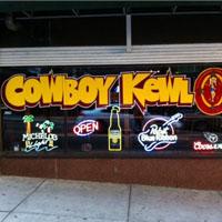 Cowboy-kewl-sports-bar-tn