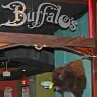 buffalo's-nashville-pool-halls-in-tn