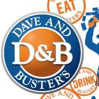 dave-and-buster's-sports-cafe-pool-halls-in-tn