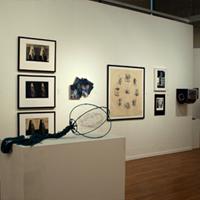 ewing-art-gallery-tn-public-art