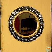 melrose-billiards-pool-halls-in-tn