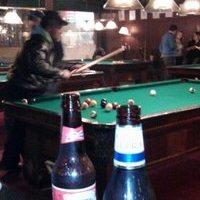 people's-billiard-pool-halls-in-tn