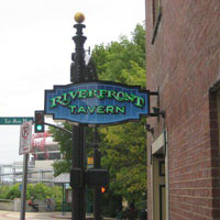 riverfront-tavern-sports-bars-tn
