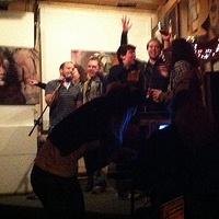 windjammer-restaurant-karaoke-bars-in-tn