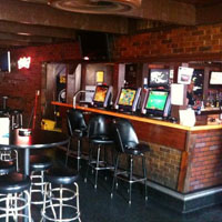 Spankys-sports-bar-and-grill-tn
