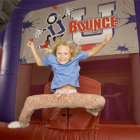 bounce-u-childrens-party-place-tn