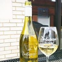 debarge-vineyards-and-winery-tn