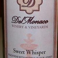 delmonaco-winery-and-vineyards-tn