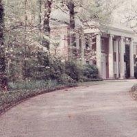 dixon-gallery-gardens-and-arboretum-tn