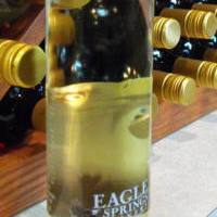 eagle-springs-winery-tn