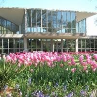 memphis-botanical-garden-and-arboretum-tn