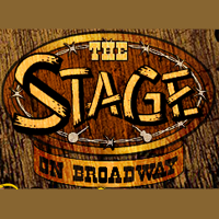 the stage on broadway best bars in tennessee