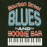 bourbon street blues and boogie bar best bars in tennessee